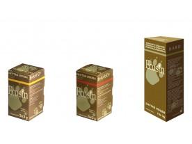 Přípravek je dodáván ve třech baleních 3x3g, 5x3g, 10x3g